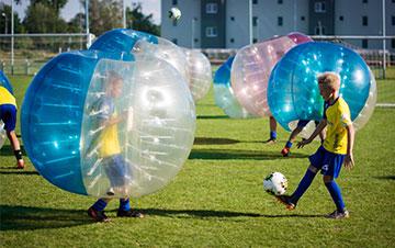 Bublinový futbal bubble-futbal-sk-sportove-aktivity-1